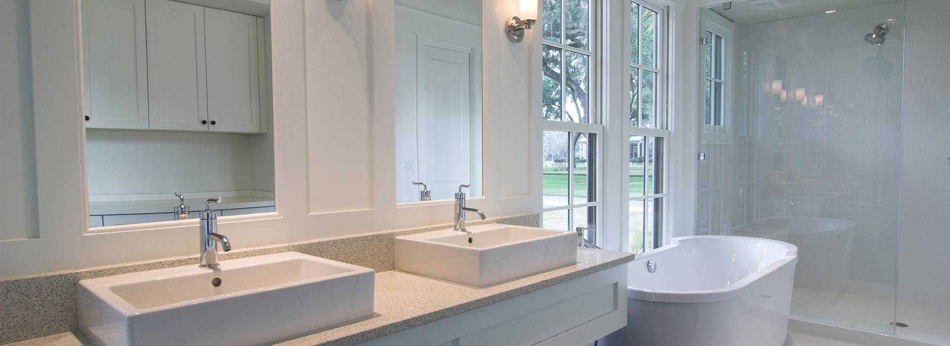 modern_plumbing
